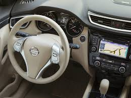 nissan maxima midnight edition interior 2014 nissan rogue price photos reviews u0026 features