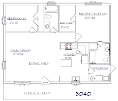 House Plans 1200 Square Feet Tri County Builders Pictures And Plans Tri County Builders