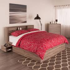 High Bed Frame Beds Interesting Bed Frames Wooden Bed Frames