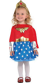 Supergirl Infant Halloween Costume Baby Costumes Halloween Costumes Party