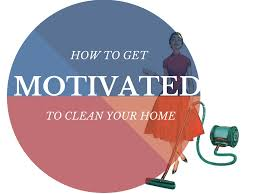 how to get motivated to clean your home smart vac guide