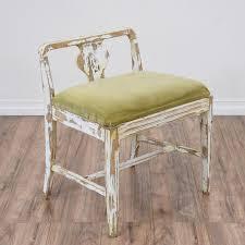 White Vanity Stool Best 25 Vanity Bench Ideas On Pinterest Vanity Set Ikea Ikea