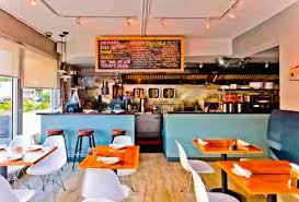 best restaurants in miami eat seeker thrillist