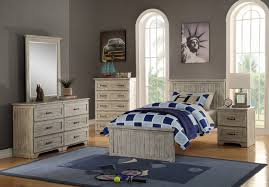 Twin Bedroom Furniture Sets For Boys Bedroom Marvelous Donco Kids Design For Kids Bedroom Ideas