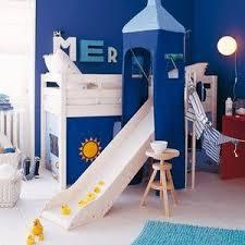 ma chambre a moi lit cabane pour enfants