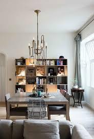 budget interior design make your budget sensitive interior design look like a million