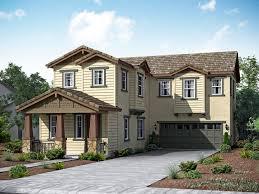 Heartland Luxury Homes by New Homes In Gilroy Ca U2013 Meritage Homes