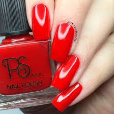 the polish list primark spring classic nail polishes u0026 giveaway