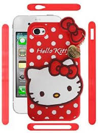 hello kitty themes for xperia c hello kitty accessories for mobile buy genuine mobiles accessories