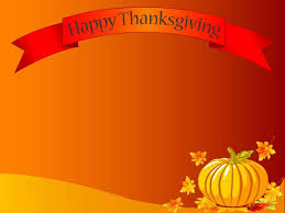 thanksgiving things to do thanksgiving backgrounds group 55