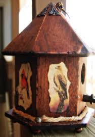 birdhouse home decor my gothic bird house for sale handmade gothic birdhouse for sale