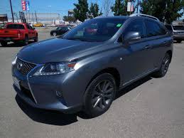 lexus rx suv for sale 2013 lexus rx suv in los angeles ca for sale 14 used cars from