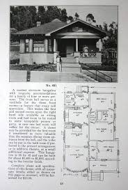 Amityville Horror House Floor Plan 60 Best House Plans Layout Images On Pinterest Small House Plans
