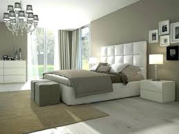 chambre adulte taupe chambre a coucher couleur taupe rideau chambre a coucher adulte
