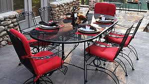 Patio Furniture Feet Replacement Wrought Iron Outdoor Furniture Nz Chair Replacement Feet Sydney
