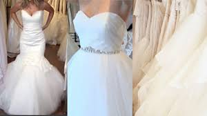 wedding dress shopping come wedding dress shopping with me my tips experience