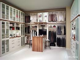 Designer Closets Custom Closets Bedroom Closets Garage Storage Murphy Beds