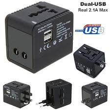 travel adapters images 5 in 1 universal international trave end 8 6 2019 12 15 am jpg