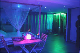 chambres d hotes avec spa privatif chambre romantique avec privatif validcc org