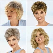 wigs for thinning hair that are not hot to wear paula young blog wigs for women specialists