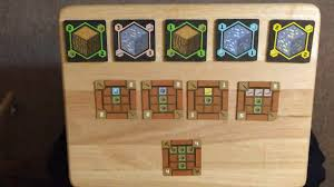 Minecraft Dining Table Amazon Com Customer Reviews Minecraft Card Game