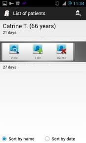 medscape apk my patients apk free app for android apkpure