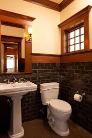 craftsman home interiors pictures best craftsman style decorating photos liltigertoo