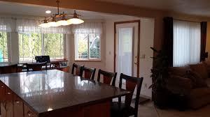 beaverton kitchen addition nw residential inc