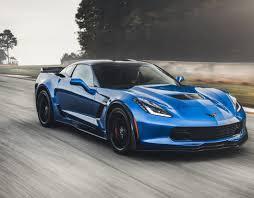 nissan gtr vs corvette z06 descubre el faster than a 2017 z06 how is this