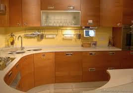 Modern Wooden Kitchen Cabinets Wooden Kitchen Cabinets Meedee Designs