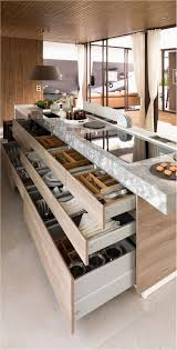 20 wood top kitchen island ideas modern house ideas and furniture