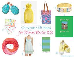 christmas gift guides u0026 fashion 2014 style u0026 shenanigans