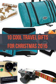 gifts design ideas cute package travel gifts for men trendy handy