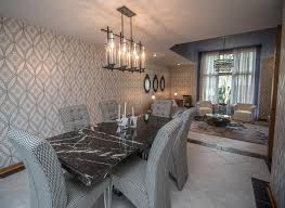andreas dining room long valley 203 possum way clarks green pa 18411 for sale mls 17 3958