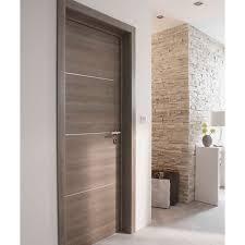 porte en bois de chambre prix porte de chambre dernic3a3c2a8re conception gros solide en bois