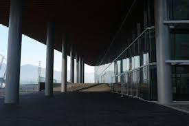 vancouver convention bureau vancouver lights vancouver convention centre