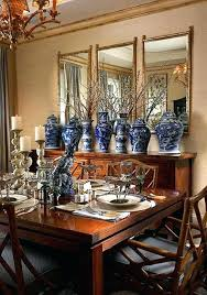 Asian Inspired Dining Room Furniture Asian Inspired Dining Room Furniture Living Room Design