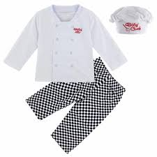 toddler chef costume halloween popular funny chef costume buy cheap funny chef costume lots from