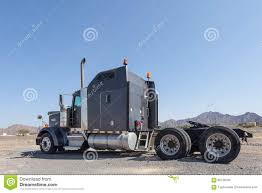 kenworth tractor trailer kenworth tractor stock photos images u0026 pictures 196 images