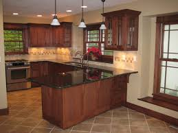 renovated kitchen ideas kitchen images of remodeled kitchens and 48 images of remodeled