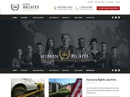 34 best lawyer wordpress themes for law firms 2017 athemes