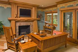 arts and crafts style homes interior design everything you need to about craftsman homes
