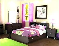 Childrens Furniture Bedroom Sets Furniture Ikea Entspannung Me