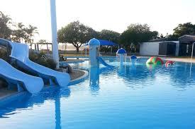 public swimming pools in brisbane for kids u2022 brisbane kids