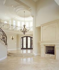 Luxurious Interior by Best 25 Luxury Homes Interior Ideas On Pinterest Luxury Homes