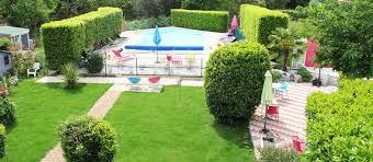 hotel avec dans la chambre gironde hotel proche du bassin d arcachon et lacanau avec piscine et spa