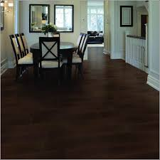 Laminate Flooring B Q 23 Images Of B And Q Wood Flooring Reviews Best Living Room