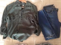 Shopping Ideas by Winter Shopping Ideas Cool Zara Basics Stuff I Bought U2013 Lena