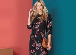 fashion world dresses durban latest trend fashion