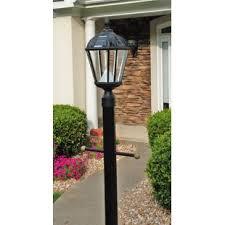 dark sky compliant post lights dark sky compliant post lights you ll love wayfair ca